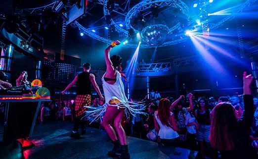 Как входить в ночной клуб ночной клубы казахстана